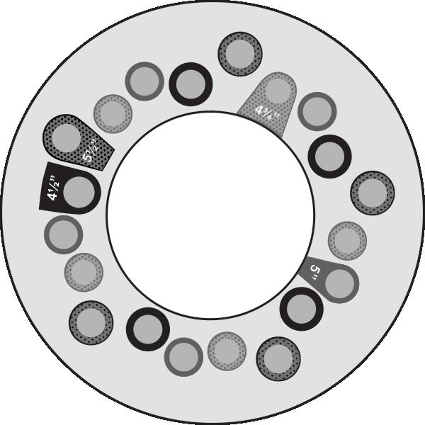 parts-wheel-medium